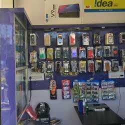J C Mobiles Shop, Nagarbhavi 2nd Stage - Mobile Phone