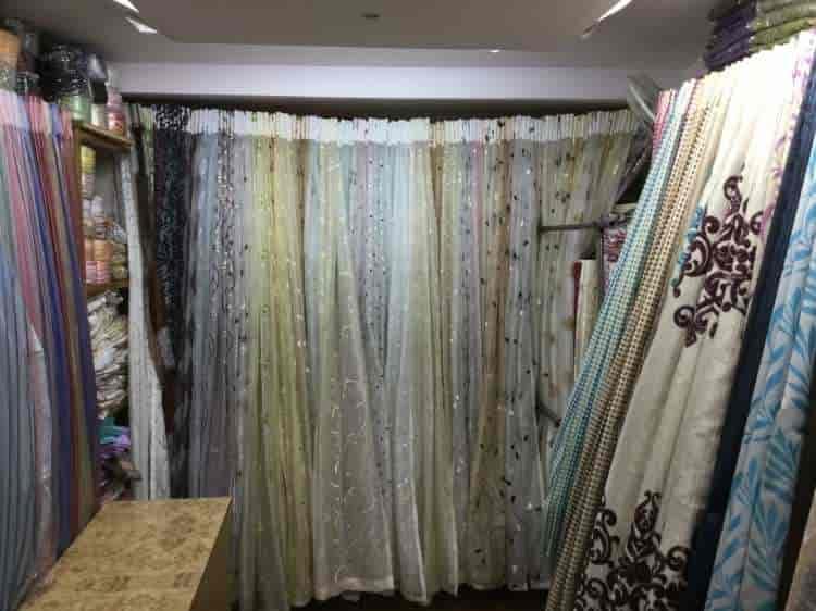 Curtains Dealers In Bangalore Curtain Menzilperde Net