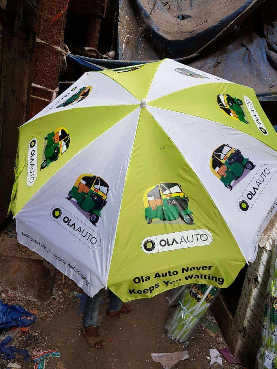 c8a02e0782a92 Prakash Umbrella Co, Bvk Iyengar Road - Umbrella Manufacturers in Bangalore  - Justdial