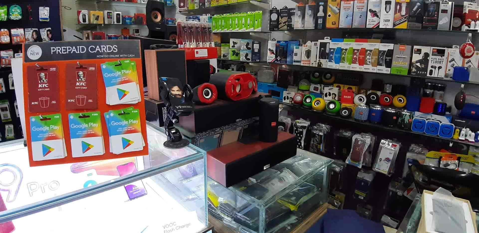 Galaxy Mobiles and Accessories, Banaswadi - Mobile Phone