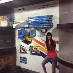 Vantage Network Solutions, Vasanth Nagar - Laptop Distributors
