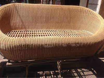 soumya cane furniture photos new thippasandra bangalore pictures