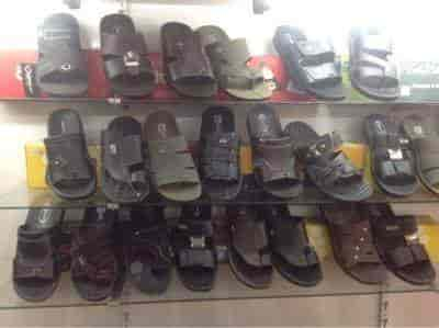 Metro Footwear, BTM Layout 1st Stage - Metro Footware - Shoe Dealers in  Bangalore - Justdial
