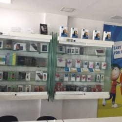 Sangeetha Mobiles Pvt Ltd, Krishnarajapuram - Mobile Phone