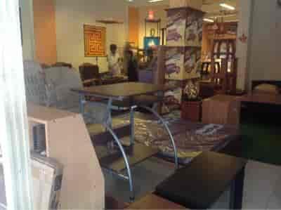 ... Interior   The Furniture Shoppe Photos, Mathikere, Bangalore   Furniture  Dealers