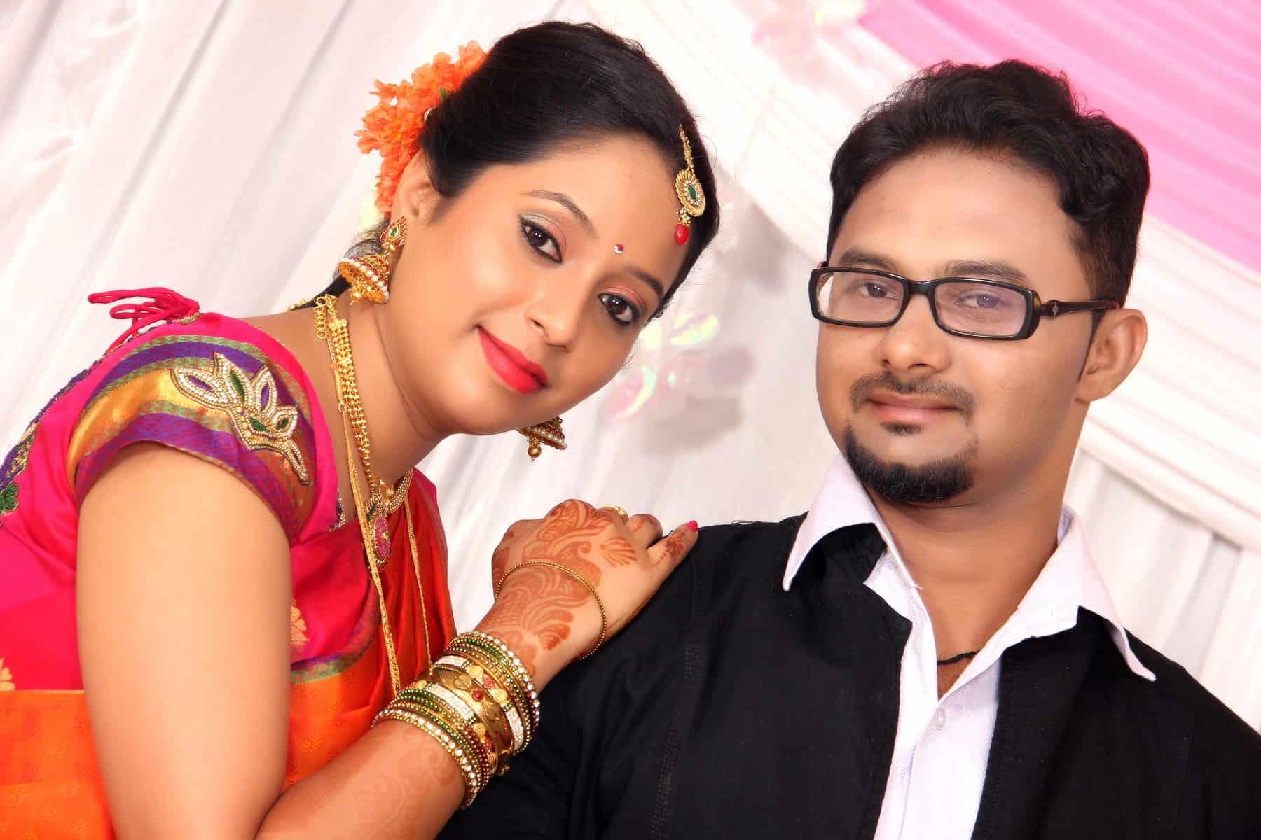 Vinayaka nagar in bangalore dating