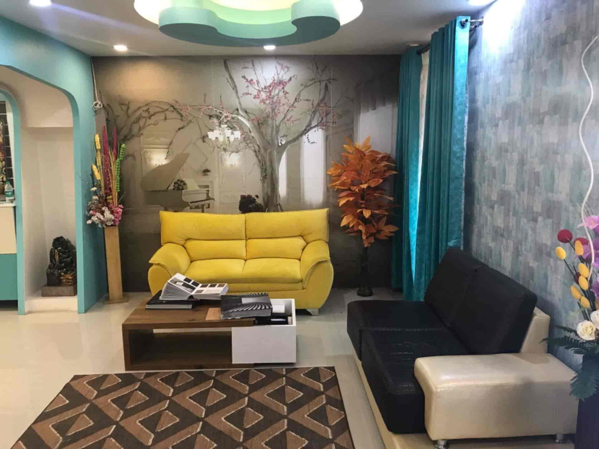 Divine Interior Design Singasandra Interior Designers In Bangalore Justdial