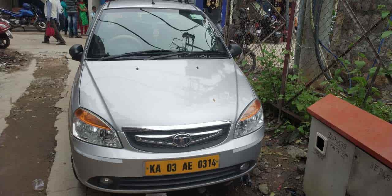 Used Cars In Bangalore Olx Anti Feixista