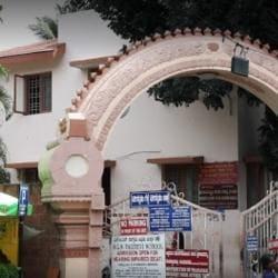 Sri Karyasiddhi Hanuman Temple, Girinagar - Temples in Bangalore