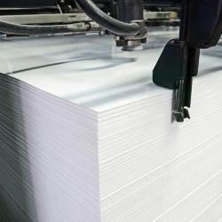 Print Solutions, Marathahalli - Printing Press in bangalore