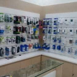 Sangeetha Mobiles Pvt Ltd, Hosur Main Road - Mobile Phone