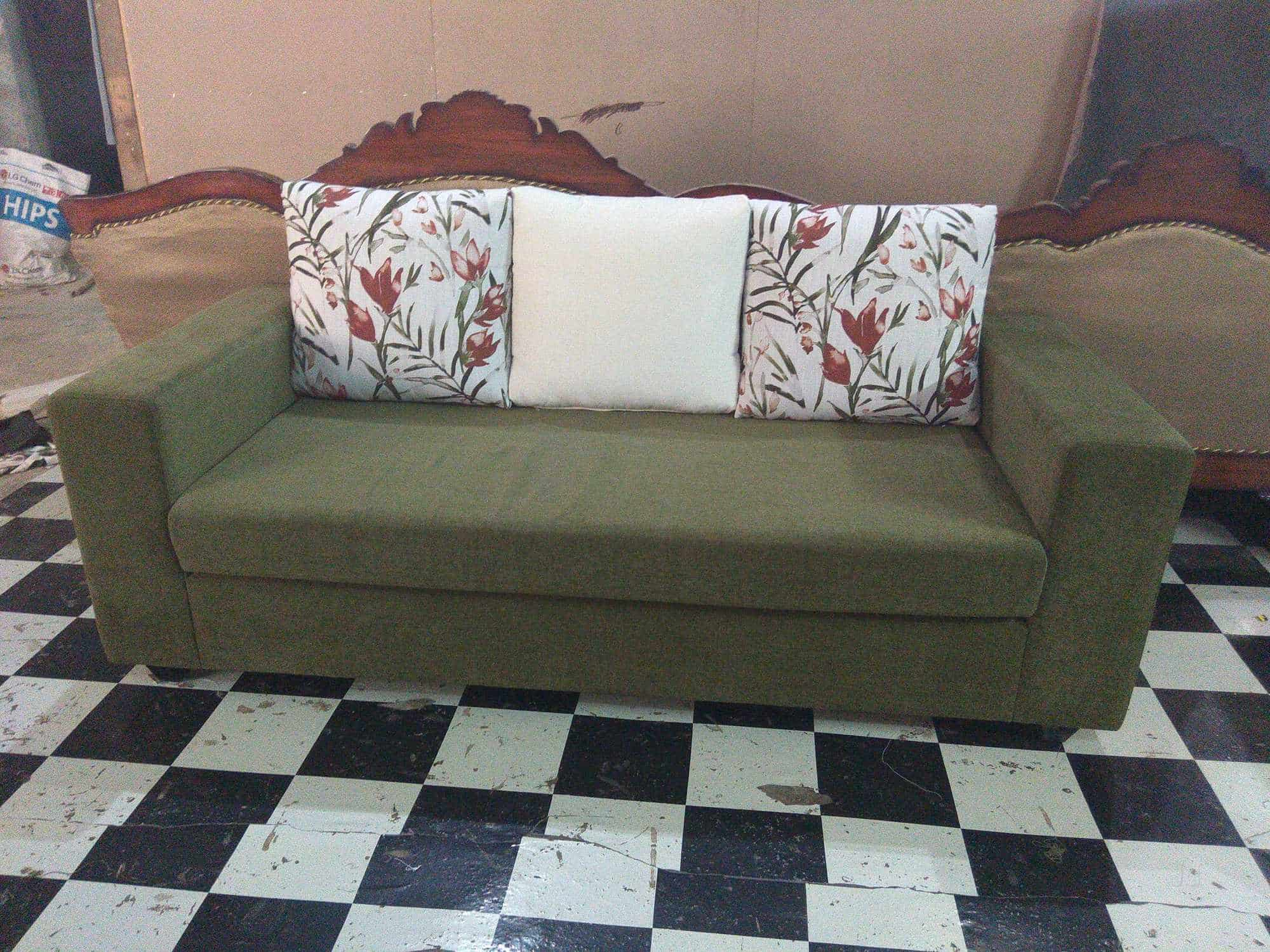 Awesome Sofa Jp Nagar 5th Phase Furniture Repair