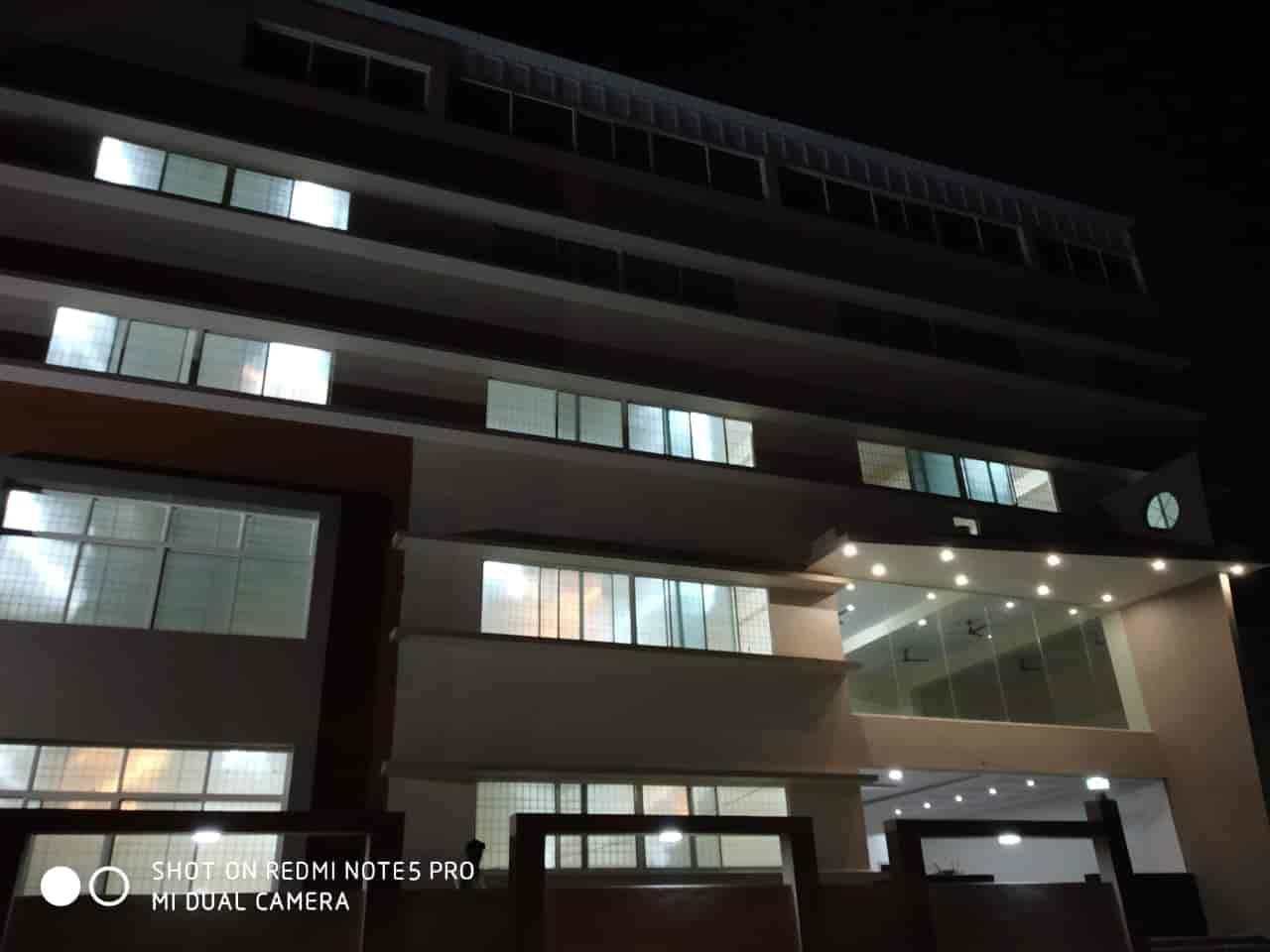 Narayana PU College, Kengeri - Colleges in Bangalore - Justdial