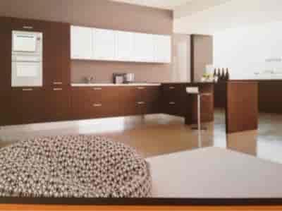 Kalpa Kitchens, Electronic City - Modular Wardrobe