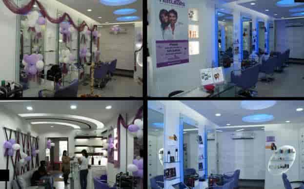 IDA Interior Design Academy, New Thippasandra - Interior Designers ...