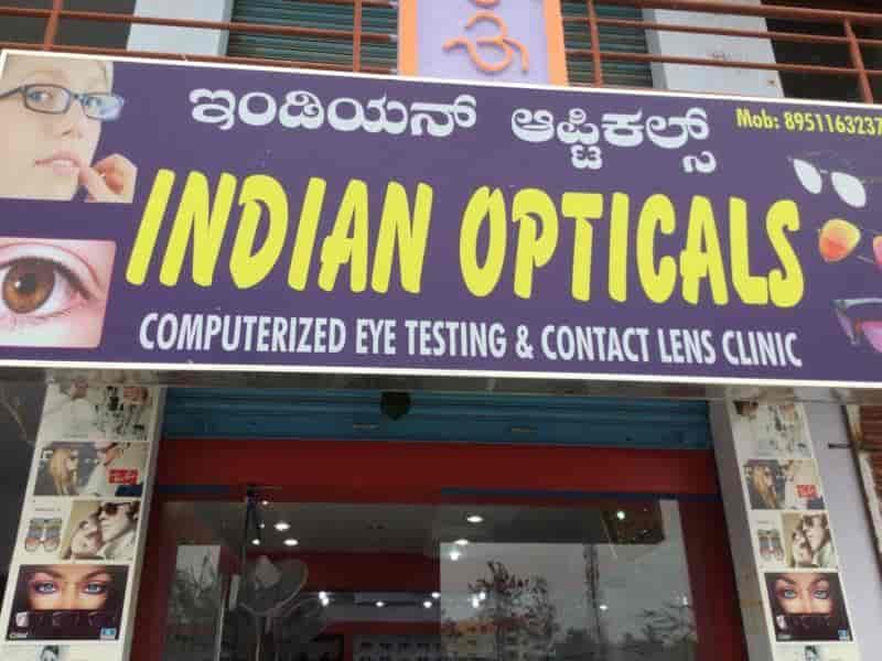 1a153f0c679 Indian Opticals