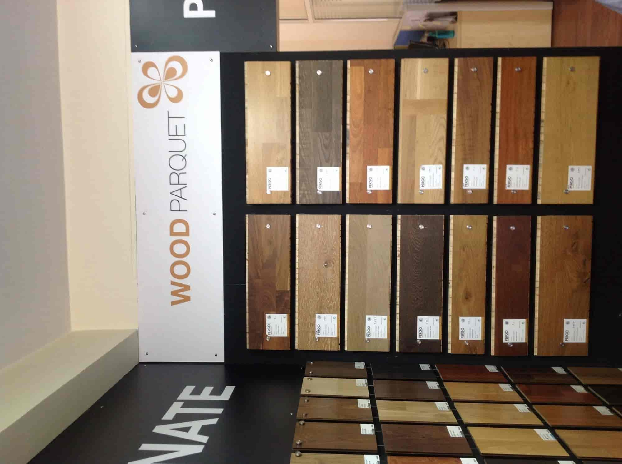catalogues floors flooring brochures pergo pdf pages documentation wood