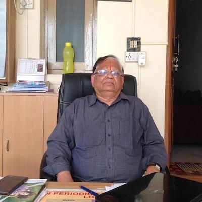 Rao iit academy online aiims entrance tutorials in bangalore.
