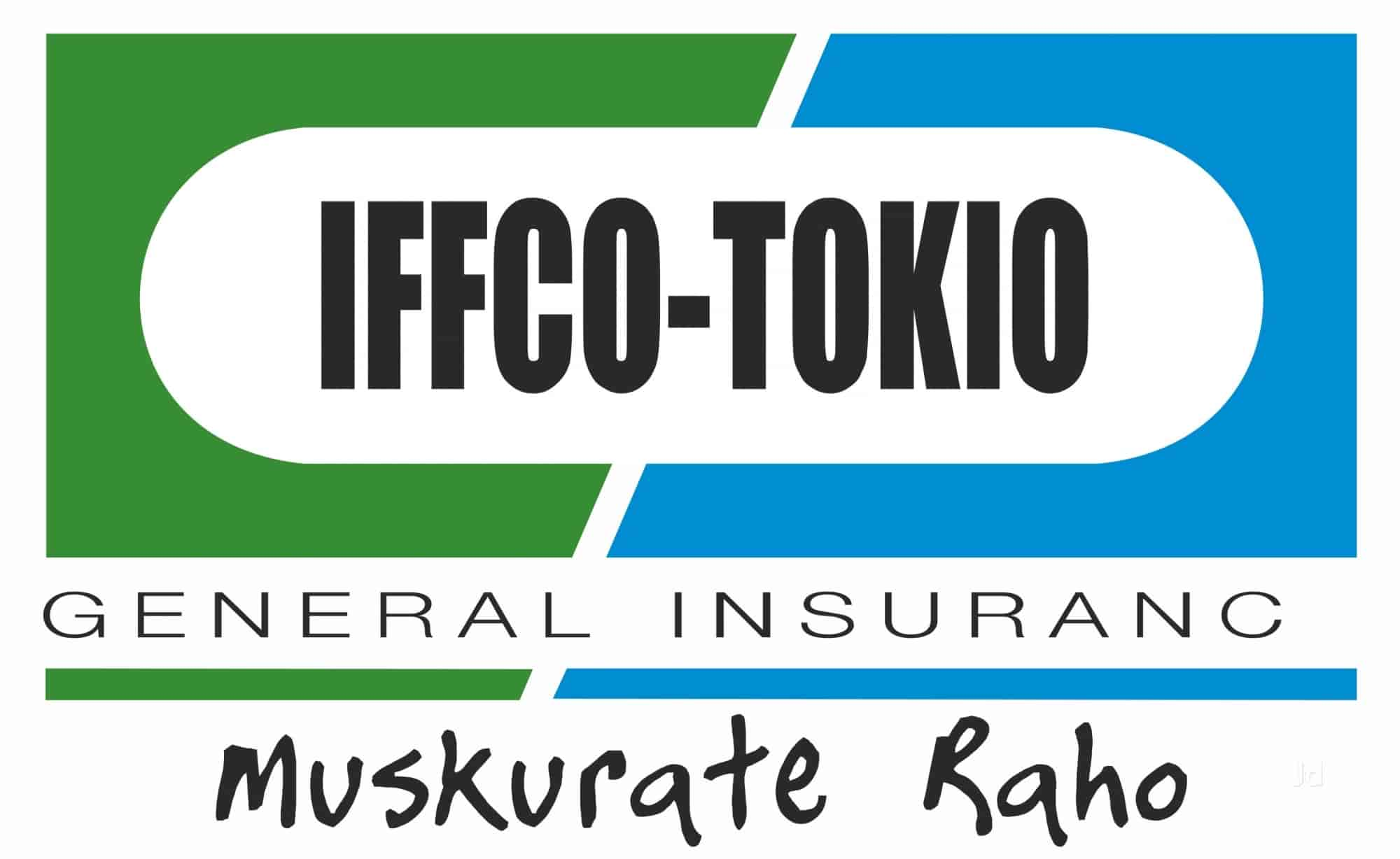 Iffco Tokio General Insurance Company Ltd Photos Hoskote Bangalore