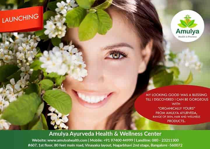 Best ayurvedic center in bangalore dating