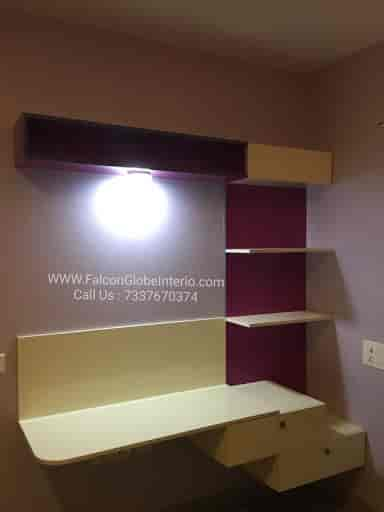 interior designers in bangalore sulekha business