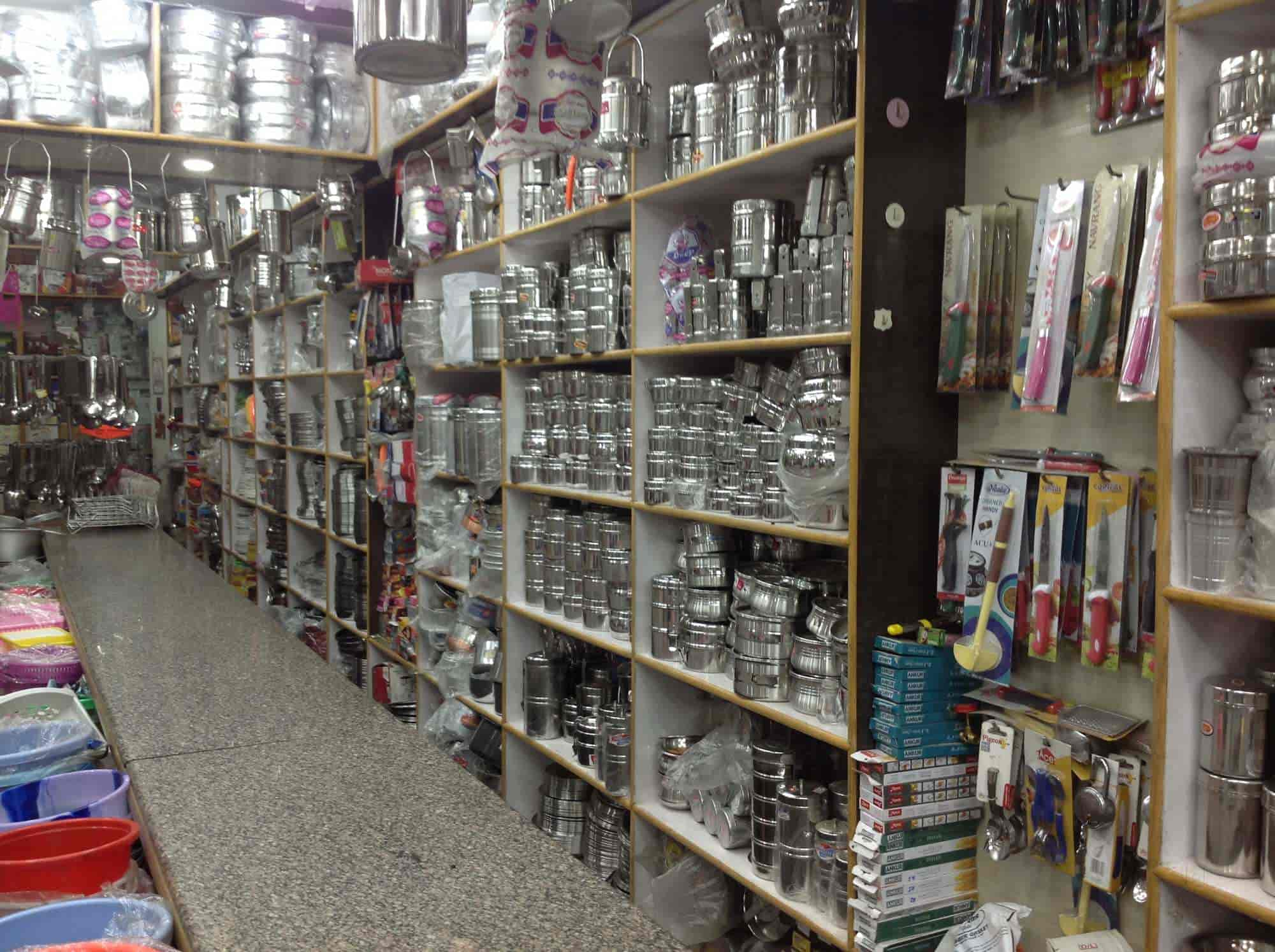modern home appliances photos whitefield bangalore dustbin dealers