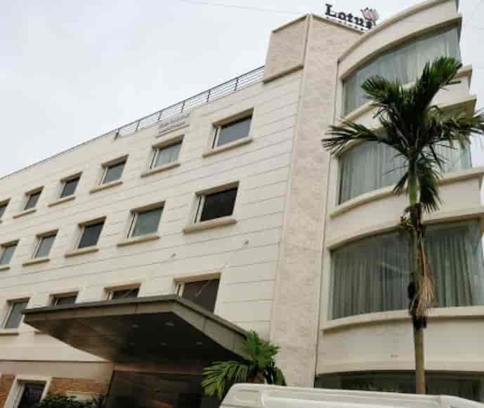 Lotus Park Hotel Photos Marathahalli Bangalore 3 Star Hotels