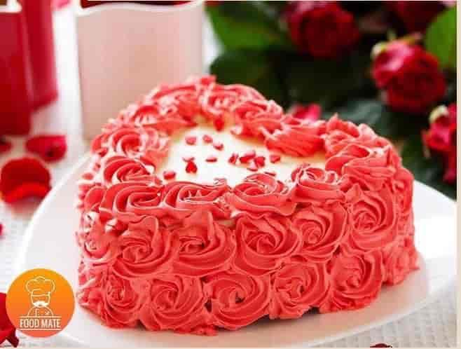 Just Bake Chandapura Bangalore Birthday Cake Retailers Justdial