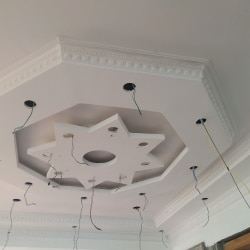 Astonishing Arman Gypsum Interior Design Kengeri False Ceiling Interior Design Ideas Truasarkarijobsexamcom