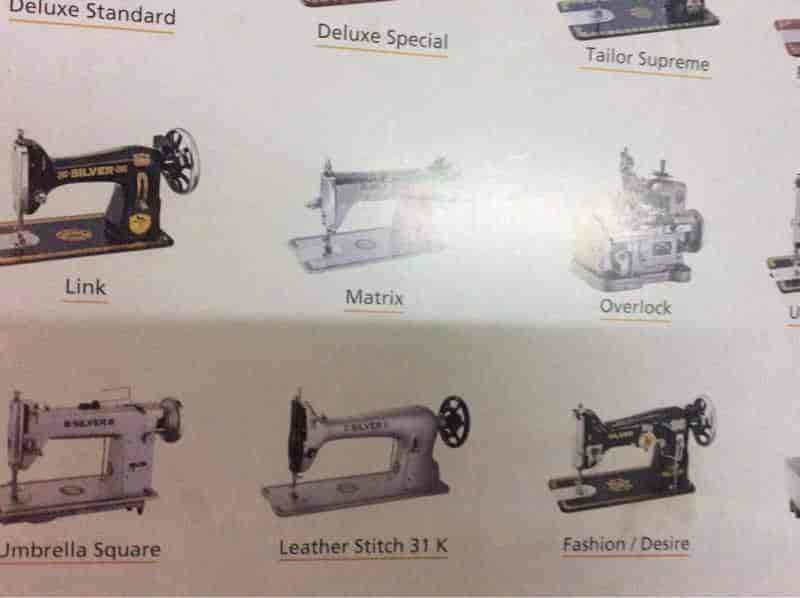 Nizam Sewing Machine Sales Service Center Yeshwanthpur Nizam Stunning Usha Sewing Machine Service Center In Bangalore