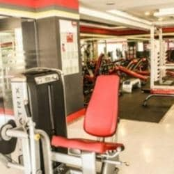 Snap Fitness Centre, Bannerghatta Road - Gyms in Bangalore