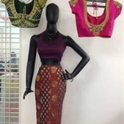 Pearl Institute Of Fashion Designing Vijayanagar Fashion Designing Institutes In Bangalore Justdial