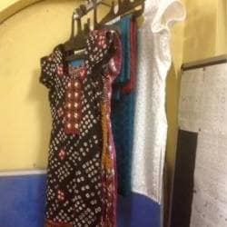 Pearl Institute Of Fashion Designing Vijayanagar Fashion Designing Institutes In Bangalore Justdial