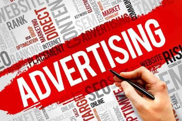 739041cf56d AMV Ads & Enterprises Pvt Ltd, Vyalikaval - Newspaper Advertising Agencies  in Bangalore - Justdial