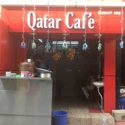 QATAR CAFE, Madiwala, Bangalore - Fast Food - Justdial