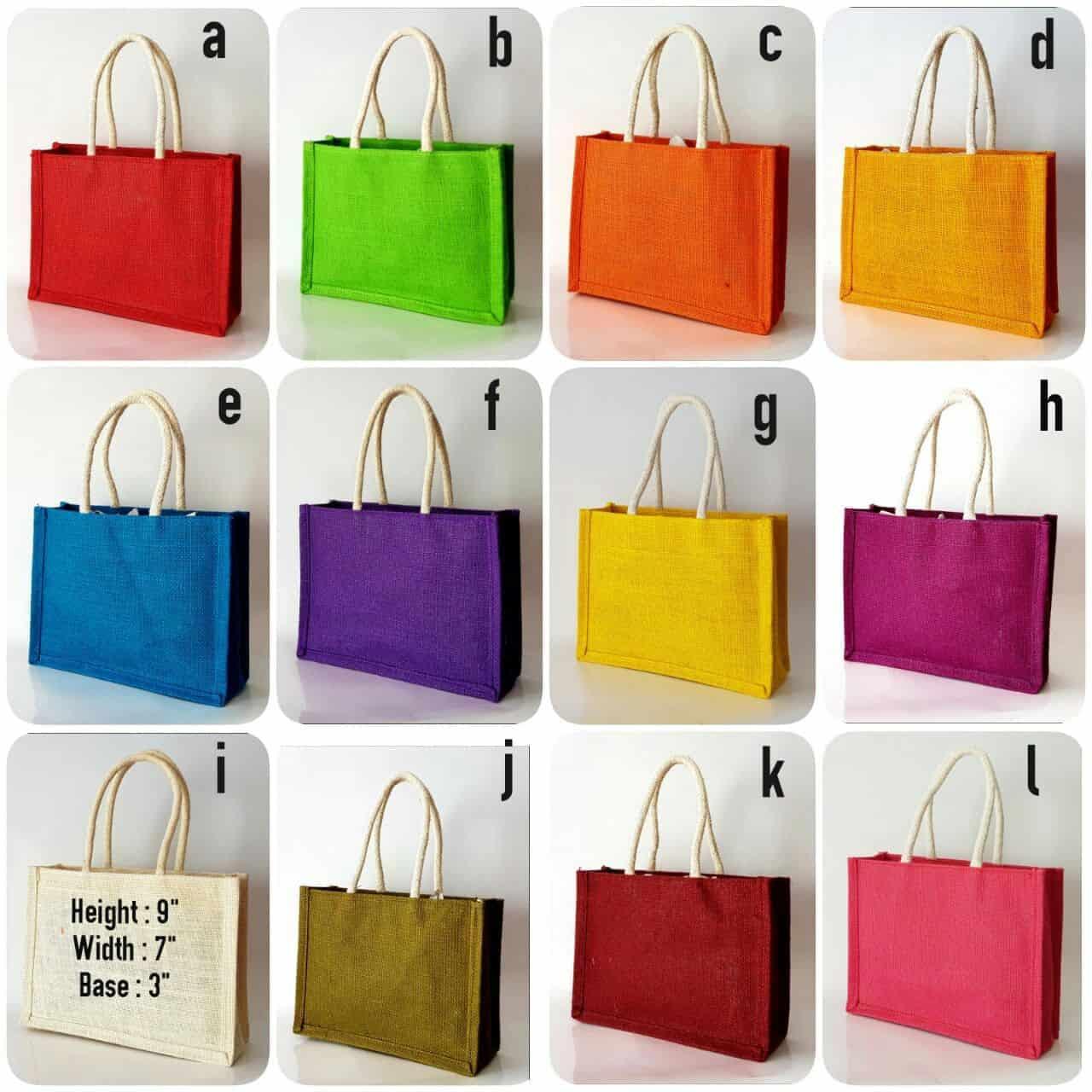 handbag manufacturers in bangalore