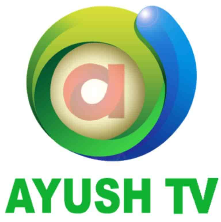Ayush TV, New Bel Road - Satellite Channels in Bangalore - Justdial