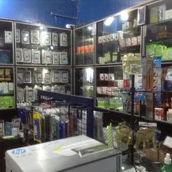 Whats Shop, Hebbal - Mobile Phone Dealers in Bangalore