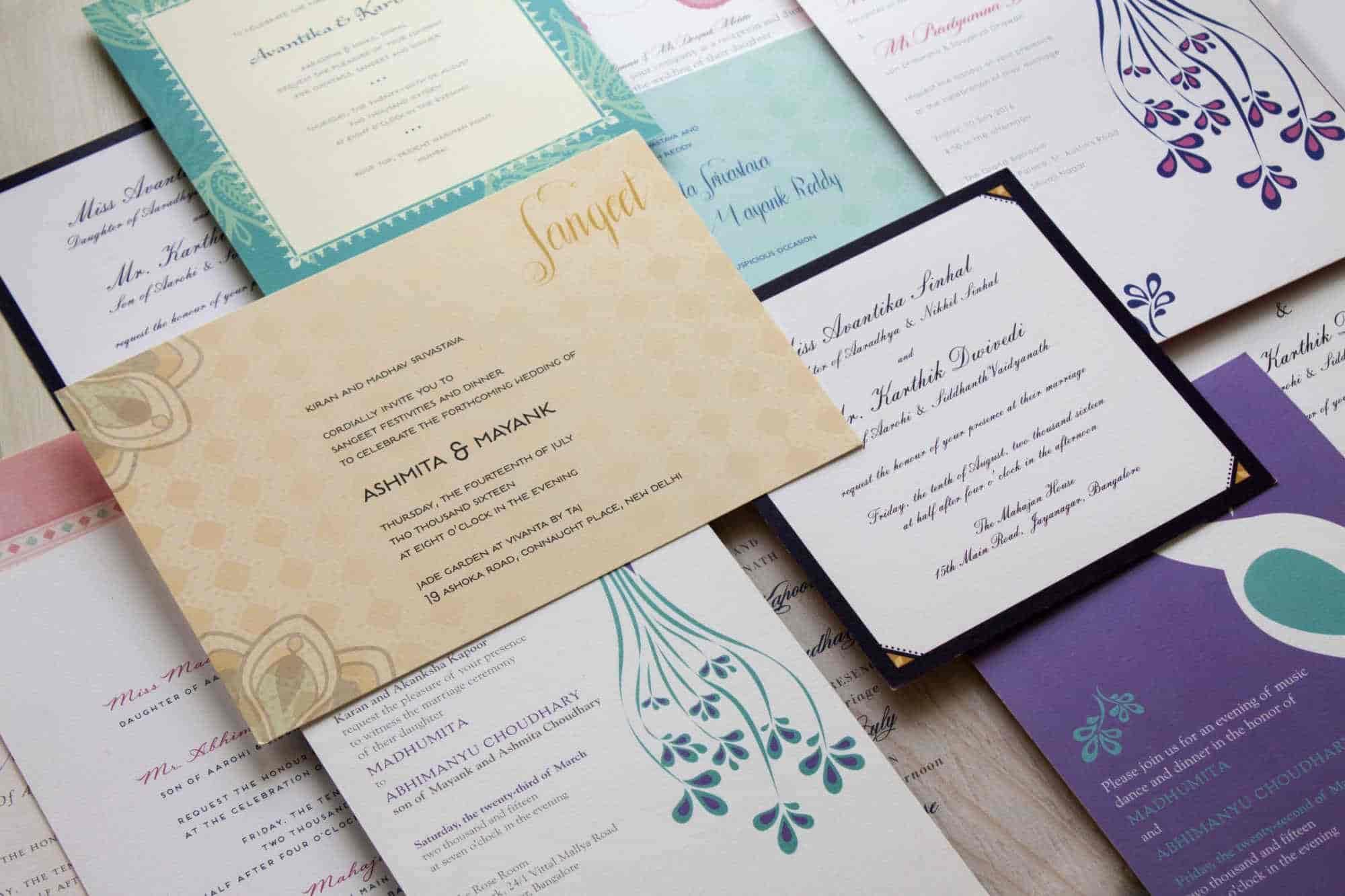 Inksedge infotech jayanagar wedding card printers in bangalore inksedge infotech jayanagar wedding card printers in bangalore justdial stopboris Image collections