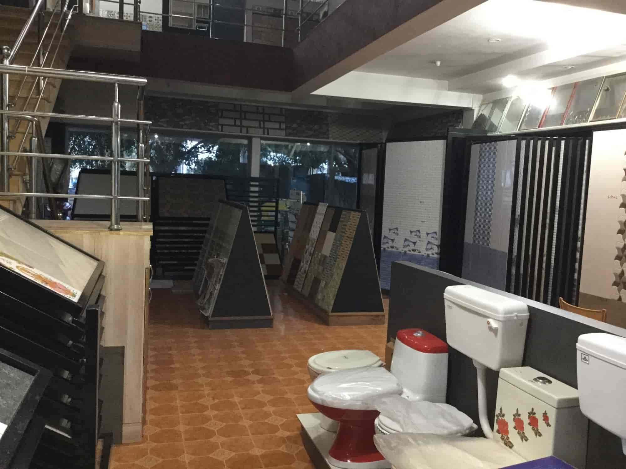 Royal Ceramics Electronic City Ceramic Tile Dealers In Bangalore
