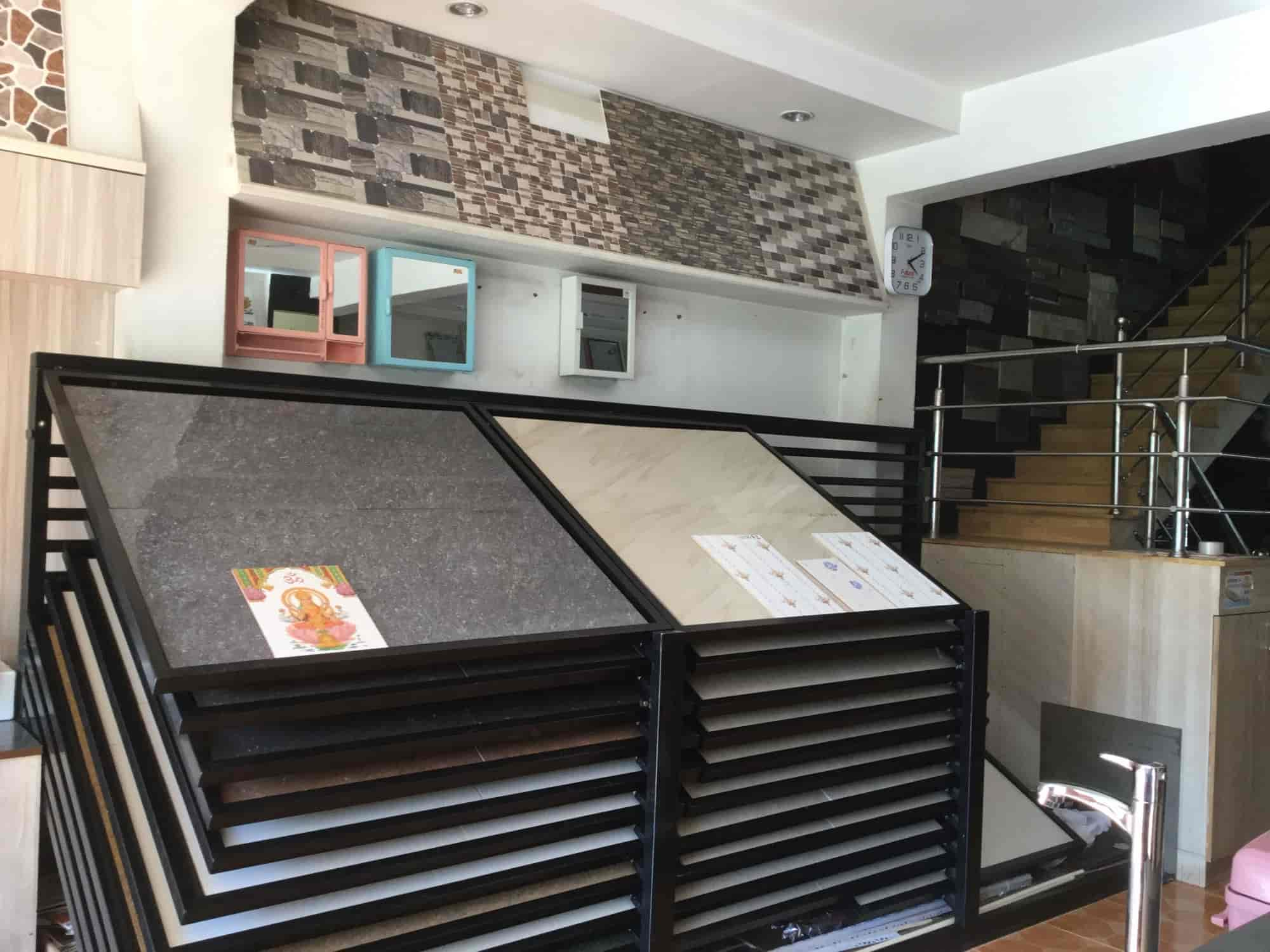 Royal ceramics electronic city ceramic tile dealers in royal ceramics electronic city ceramic tile dealers in bangalore justdial dailygadgetfo Gallery