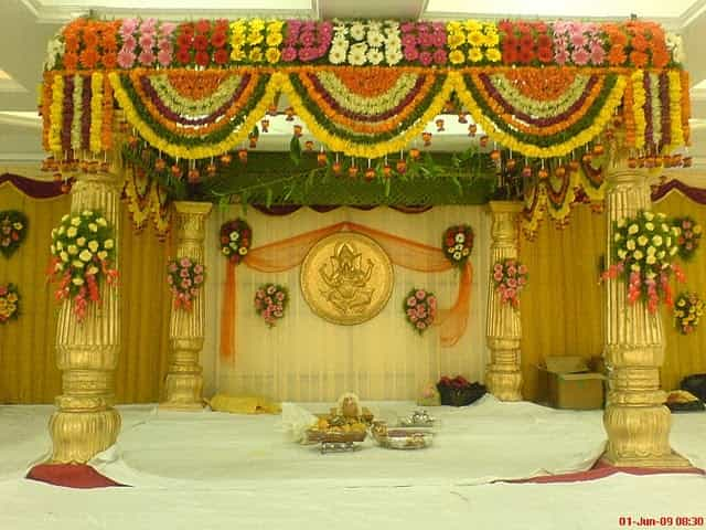 punam-mahal-convention-hall-kengeri-bangalore-convention-hall-lng365lekn Top Marriage Halls In Bangalore To Make Your Wedding A Hit! Venues Weddings