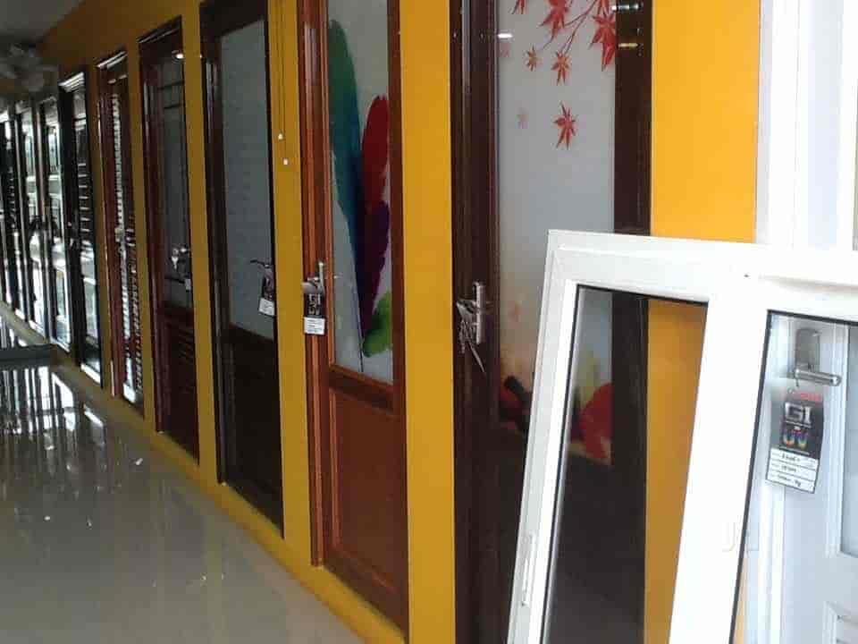 Cuirass The Steel Doors Photos, Thirumenahalli Yelahanka, Bangalore