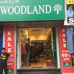 2f4da3ae99 ... Woodland Store - photos