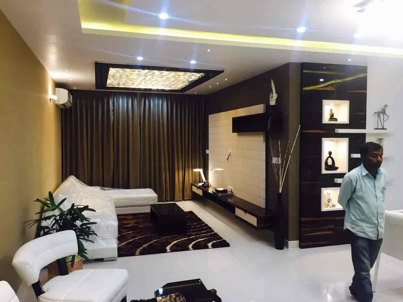 interior designers in jayanagar bangalore railway station