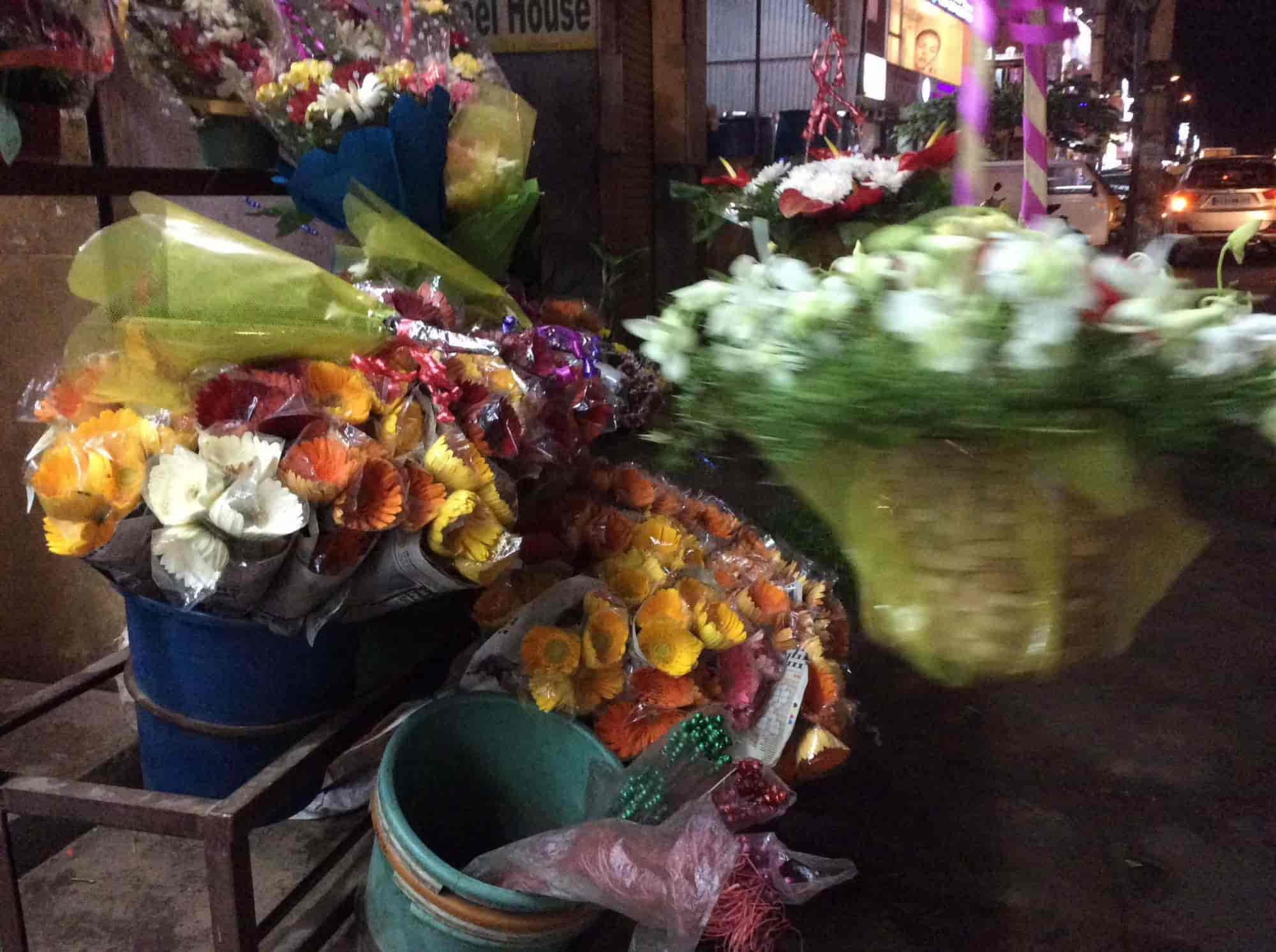 Sri Sai Flower Shop Photos Hessargatta Main Road Bangalore