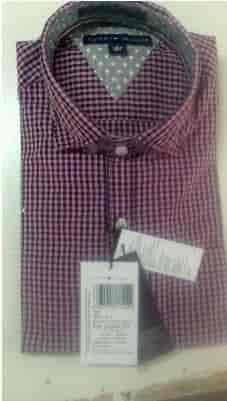 Branded Casual Shirts For Wholesale Photos, Venkatapura Koramangala