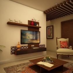 The Hive Basavanagudi Interior Designers In Bangalore Justdial