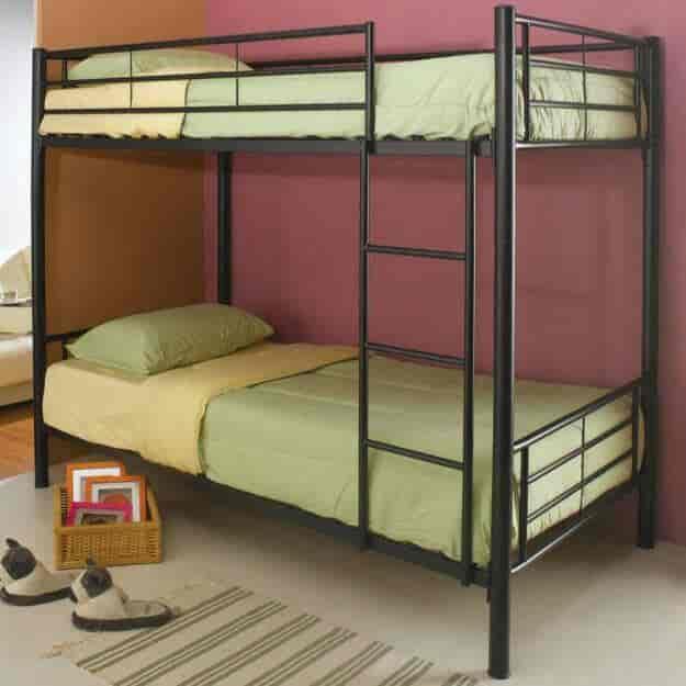 Samad Furniture Shivaji Nagar Bunk Bed Dealers In Bangalore