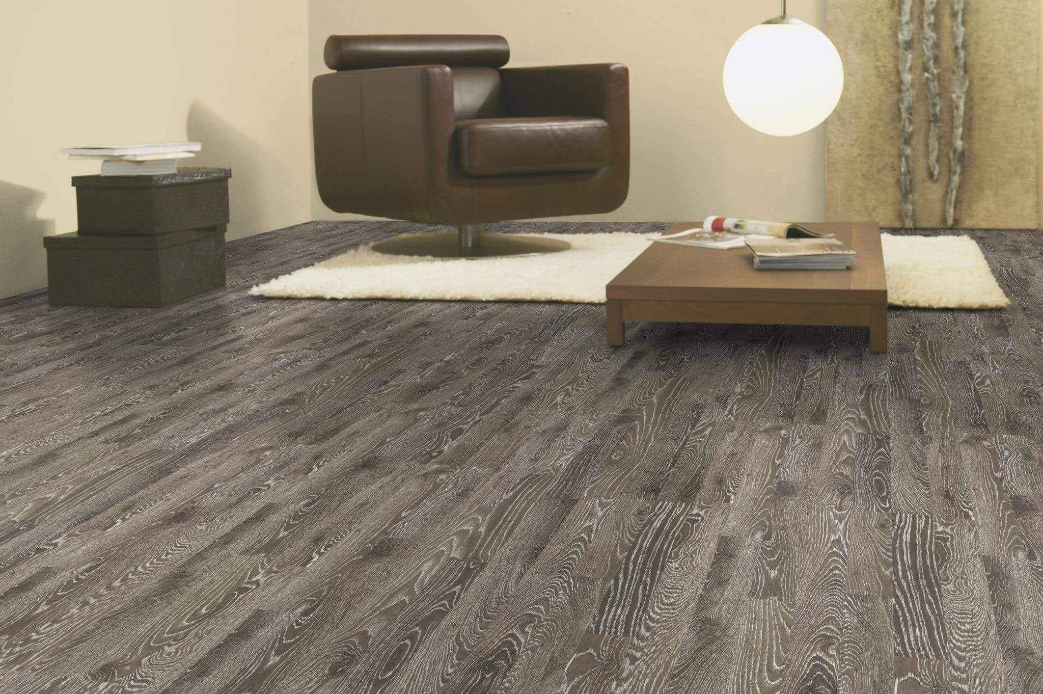 Euro flooring pvt ltd mysore road wall paper dealers in euro flooring pvt ltd mysore road wall paper dealers in bangalore justdial dailygadgetfo Choice Image